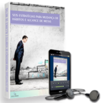 jamille-secchi-coach-psicologa-ebook-venda-as-seis-estrategias-para-mudar-habito-e-alcancar-metas-300px-1-289x300.png