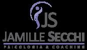 Jamille Secchi