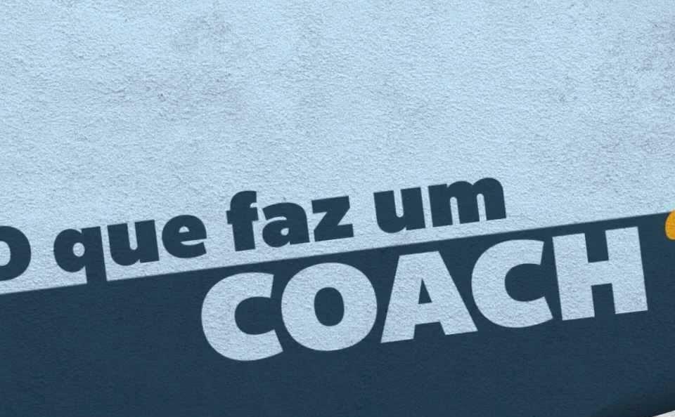 jamille-secchi-piscologia-coach-fitness-mais-afinal-o-que-faz-um-coach.jpg