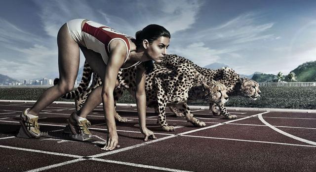 jamille-secchi-piscologia-e-coach-fitness-tres-viloes-que-detonam-a-sua-autoconfianca.jpg