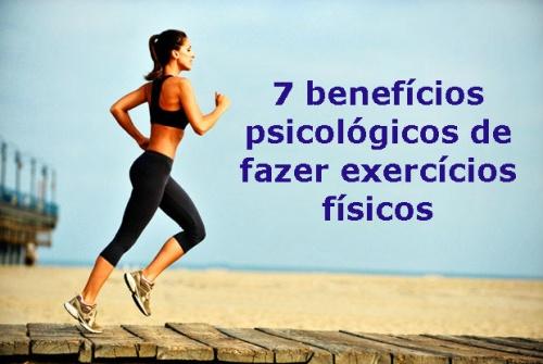 sete-beneficios-psicologicos-para-exercicios-fisicos-jamille-secchi-psicologia-coach-fitness-santa-catarina-camboriu-brasil-cabral-cid-seo-niteroi-vendas-online