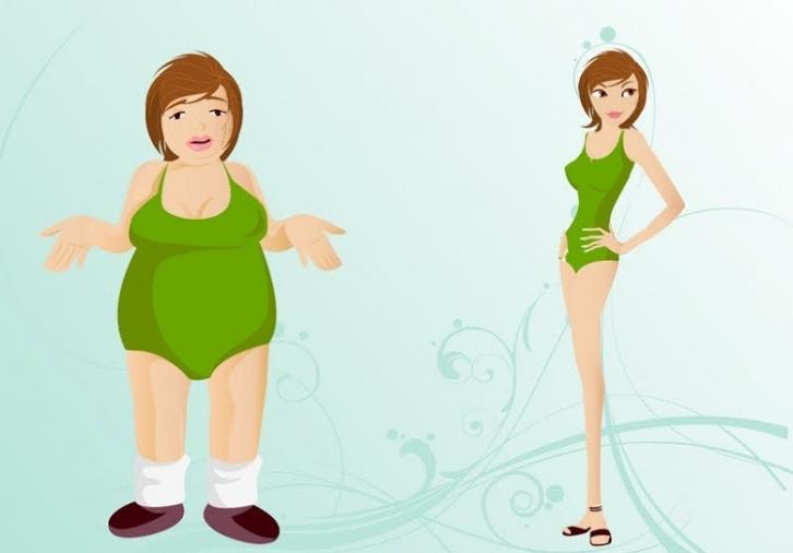 voce-pensa-gordo-ou-magro-feminino-jamille-secchi-psicologia-e-coach-fitness-camboriu-santa-catarina-brasil-b