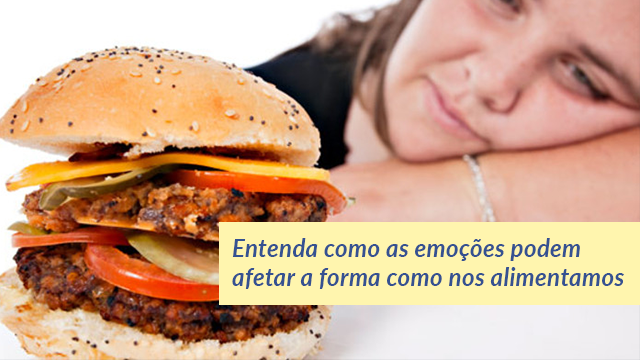 comer-compulsivamente-pode-estar-ligado-transtornos-emocionais-jamille-secchi-psicologia-coach-fitness-santa-catarina-camboriu-brasil-cabral-cid-seo-niteroi-vendas-online-b