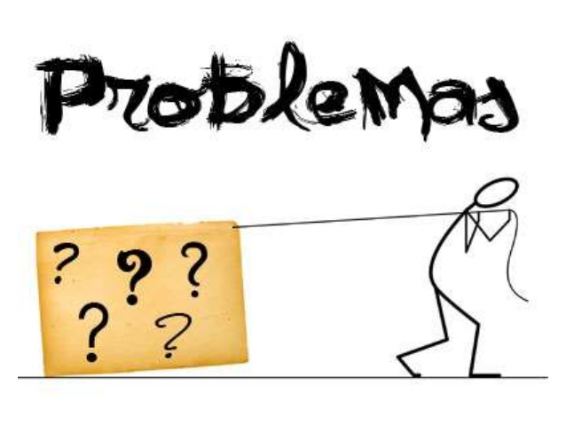 voce-e-um-colecionador-de-problemas-jamille-secchi-psicologia-coach-fitness-santa-catarina-camboriu-brasil-cabral-cid-seo-niteroi-vendas-online-b
